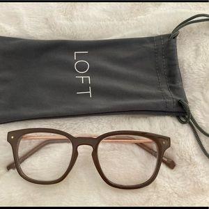 The Loft Reading Glasses 1.5
